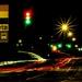 My Last Saturday of This Half-Century: Red Light, Yellow Light, Green Light...Ready, Set, Go! by darylo