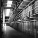 alcatraz cells by blueberry1222