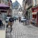 Vieux Rennes by vignouse
