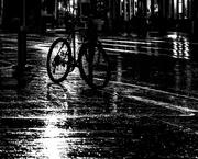 22nd Jan 2015 - bike