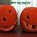 Carvin' Pumpkins! by mozette