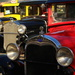 More Ford Model A Cars