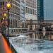Milwaukee Downtown Walk by myhrhelper