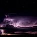 Light up the sky by bella_ss