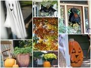 31st Oct 2010 - Happy Halloween...