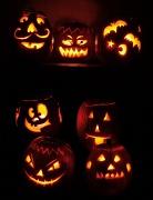 31st Oct 2010 - Happy Halloween :)