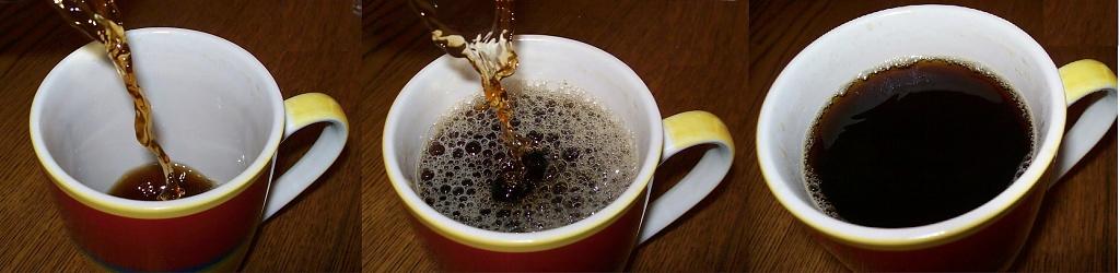 I Love Coffee! by julie