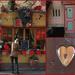 Hearts of Colmar. by cocobella