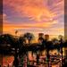 Harbor Island sunrise by danette