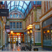Miller Arcade by pcoulson
