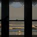 Window to the beach by teiko