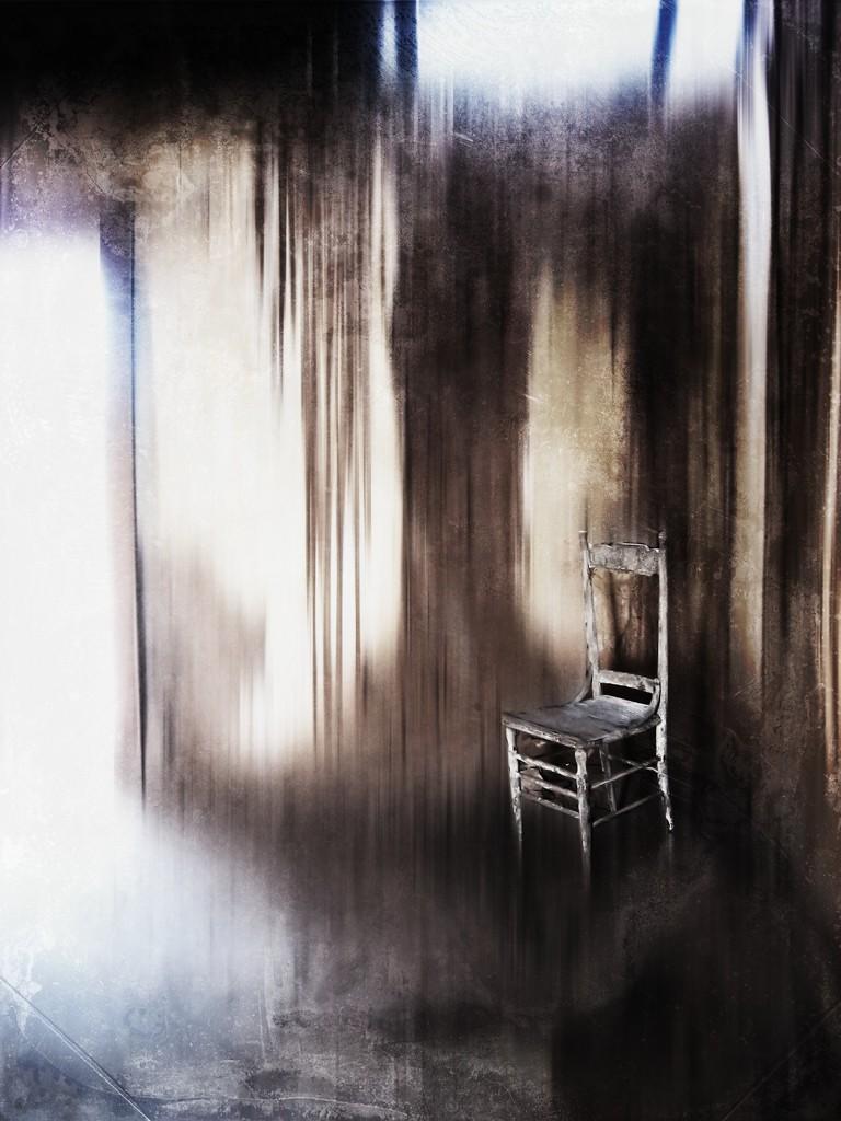 take a seat  by blueberry1222