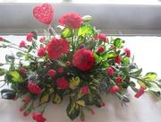 6th Feb 2015 - Anniversary Gift