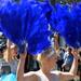 20150205 Wellington Sevens Parade - Argentina
