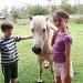 Farm visit by corymbia