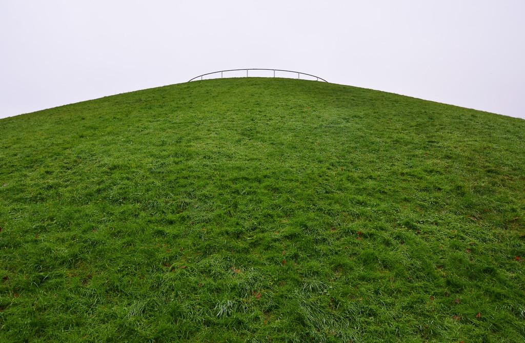 Stave Hill by pistonbroke
