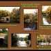 Historic Union Canal by digitalrn