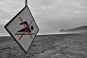 14th Feb 2015 - Danger #2