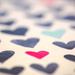 Feeling the love  by nicolecampbell