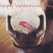 Happy Valentines Day! by lily