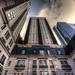 Chicago's Waldorf-Astoria by taffy