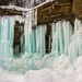 Indian Falls on Ice on 365 Project