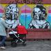 Graffiti Sisters