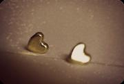 18th Feb 2015 - Hearts