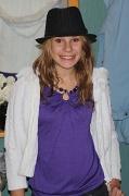 2nd Nov 2010 - Shayelynne