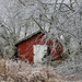 Frozen by cjwhite