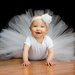 Our Little Tutu by ckwiseman