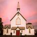 take me to church #295 by ricaa