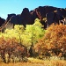Roxborough State Park by suelbiz47