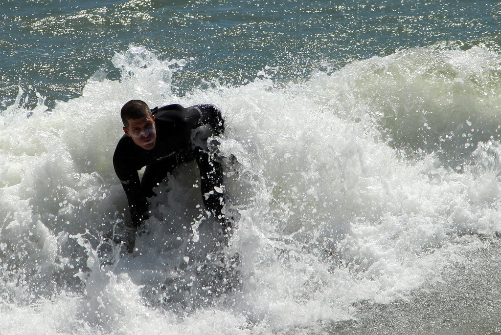 2015 02 21 Surf by kwiksilver