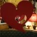 Heart and heart and heart and heart....
