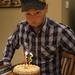 Birthday Wish For Michael Seamus Tomkins