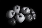 25th Feb 2015 - Fruits