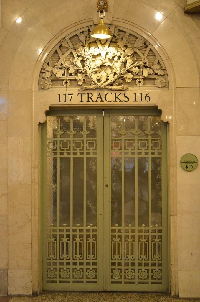 Tracks by greenpeg