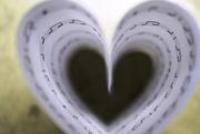 26th Feb 2015 - I heart music