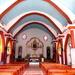 Church in Puerto Vallarta