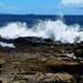 Crashing Waves. by happysnaps