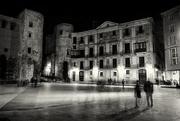 28th Feb 2015 - Plaça Nova