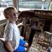 Captain Ashton ... Safe Landing!