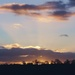 Morning rays by sabresun
