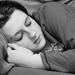 Sleepy freinds by richardcreese