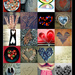 My Heart Collection by kwind