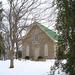 Pigsgah Church