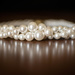 Wedding Pearls by ckwiseman