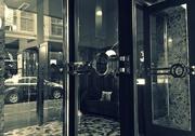 5th Mar 2015 - Hotel De Brett