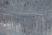 6th Mar 2015 - Abstract Patterns in Ice